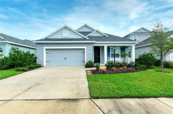 Photo of 4247 Cottage Hill Avenue, PARRISH, FL 34219 (MLS # A4478320)