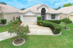 Photo of 236 Wetherby Street, VENICE, FL 34293 (MLS # A4478337)