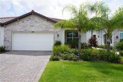 Photo of 2520 Starwood Court, LAKEWOOD RANCH, FL 34211 (MLS # A4478418)