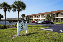 Photo of 87 Boundary Boulevard, Unit 6, ROTONDA WEST, FL 33947 (MLS # A4478494)