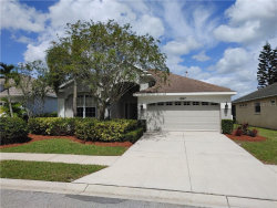 Photo of 12917 Nightshade Place, LAKEWOOD RANCH, FL 34202 (MLS # A4478513)