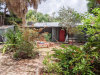 Photo of 5252 Winding Way, SIESTA KEY, FL 34242 (MLS # A4478559)