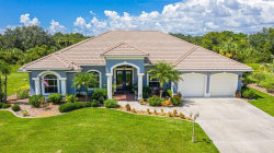 Photo of 27195 Neaptide Dr, PUNTA GORDA, FL 33983 (MLS # A4478595)