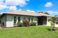 Photo of 6577 Tarawa Drive, SARASOTA, FL 34241 (MLS # A4478612)