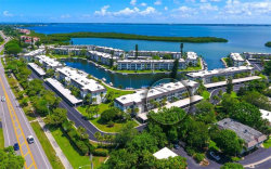 Photo of 4340 Falmouth Drive, Unit 104, LONGBOAT KEY, FL 34228 (MLS # A4478627)