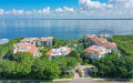 Photo of 340 Gulf Of Mexico Drive, Unit 114, LONGBOAT KEY, FL 34228 (MLS # A4478641)