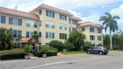 Photo of 3806 Gulf Of Mexico Drive, Unit C-312, LONGBOAT KEY, FL 34228 (MLS # A4478689)