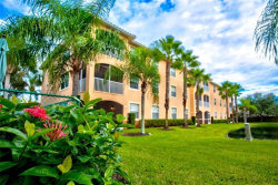 Photo of 121 N Auburn Road, Unit 24, VENICE, FL 34292 (MLS # A4478696)