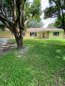 Photo of 2106 S Fore Circle, TAMPA, FL 33612 (MLS # A4478832)