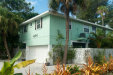 Photo of 2818 Gulf Drive, Unit A, HOLMES BEACH, FL 34217 (MLS # A4478911)