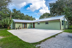 Photo of 5522 Old Ranch Road, SARASOTA, FL 34241 (MLS # A4478922)