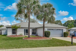 Photo of 7253 Java Drive, SARASOTA, FL 34241 (MLS # A4478951)