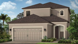 Photo of 8296 Shooting Star Road, SARASOTA, FL 34241 (MLS # A4478966)
