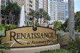 Photo of 750 N Tamiami Trail, Unit 708, SARASOTA, FL 34236 (MLS # A4479084)