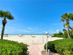 Photo of 6006 Midnight Pass Road, Unit 49, SARASOTA, FL 34242 (MLS # A4479123)
