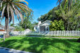 Photo of 1371 13th Street, SARASOTA, FL 34236 (MLS # A4479143)