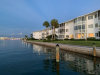 Photo of 775 John Ringling Boulevard, Unit G5, SARASOTA, FL 34236 (MLS # A4479154)