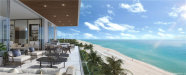 Photo of 4651 Gulf Of Mexico Drive, Unit 2B, LONGBOAT KEY, FL 34228 (MLS # A4479178)