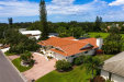 Photo of 148 Lookout Point Drive, OSPREY, FL 34229 (MLS # A4479316)