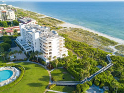 Photo of 2105 Gulf Of Mexico Drive, Unit 3503, LONGBOAT KEY, FL 34228 (MLS # A4479680)