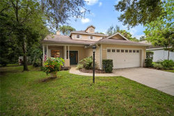 Photo of 11209 Parkside Place, LAKEWOOD RANCH, FL 34202 (MLS # A4480152)