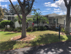 Photo of 217 Natures Way, NORTH PORT, FL 34287 (MLS # A4480372)