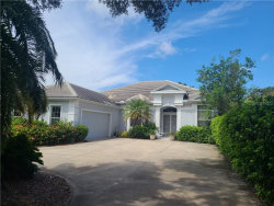 Photo of 17 Saint John Boulevard, ENGLEWOOD, FL 34223 (MLS # A4480651)