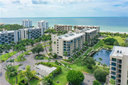 Photo of 1095 Gulf Of Mexico Drive, Unit 604, LONGBOAT KEY, FL 34228 (MLS # A4480732)