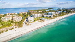 Photo of 4825 Gulf Of Mexico Drive, Unit 401, LONGBOAT KEY, FL 34228 (MLS # A4480844)