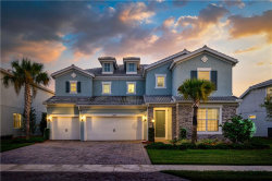 Photo of 12004 Blue Hill Trail, LAKEWOOD RANCH, FL 34211 (MLS # A4481003)