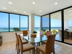 Photo of 1511 Gulf Of Mexico Drive, Unit 202, LONGBOAT KEY, FL 34228 (MLS # A4481414)