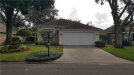 Photo of 673 Andover Circle, WINTER SPRINGS, FL 32708 (MLS # A4481517)