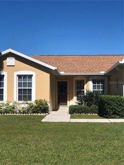 Photo of 11846 Shrewsbury Lane, PARRISH, FL 34219 (MLS # A4481623)