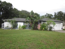 Photo of 5043 Easter Terrace, NORTH PORT, FL 34286 (MLS # A4481696)