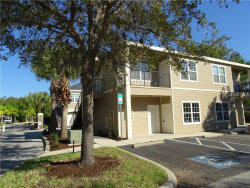 Photo of 5731 Soldier Circle, Unit 201, SARASOTA, FL 34233 (MLS # A4481731)