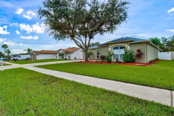 Tiny photo for 12862 Raysbrook Drive, RIVERVIEW, FL 33569 (MLS # A4481881)