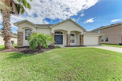 Photo of 4818 100th Drive E, PARRISH, FL 34219 (MLS # A4481915)