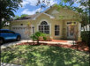 Photo of 12319 Winding Woods Way, LAKEWOOD RANCH, FL 34202 (MLS # A4482062)