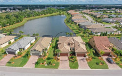 Photo of 16633 Blackwater Terrace, LAKEWOOD RANCH, FL 34202 (MLS # A4482112)