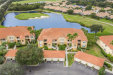 Photo of 8414 Wethersfield Run, Unit 101, LAKEWOOD RANCH, FL 34202 (MLS # A4482123)