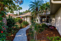 Photo of 206 73rd Street Nw, BRADENTON, FL 34209 (MLS # A4482211)