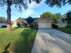 Photo of 7968 Village Green Road, ORLANDO, FL 32818 (MLS # A4482255)