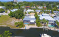 Photo of 320 Avenida Leona, SARASOTA, FL 34242 (MLS # A4482592)