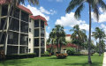 Photo of 901 Beach Road, Unit 404, SARASOTA, FL 34242 (MLS # A4482879)