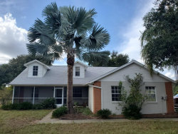 Photo of 9018 Taylor Road, SEFFNER, FL 33584 (MLS # A4483014)