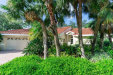 Photo of 328 Woods Point Road, OSPREY, FL 34229 (MLS # A4483278)