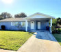 Photo of 3025 Mccloud Circle, SARASOTA, FL 34234 (MLS # A4483658)
