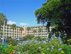 Photo of 3546 Lake Bayshore Drive, Unit K-124, BRADENTON, FL 34205 (MLS # A4484066)