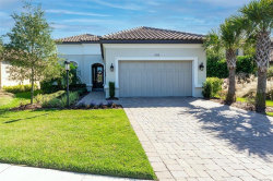 Photo of 12758 Sorrento Way, BRADENTON, FL 34211 (MLS # A4484172)