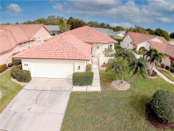 Photo of 4037 Murfield Drive E, BRADENTON, FL 34203 (MLS # A4484367)